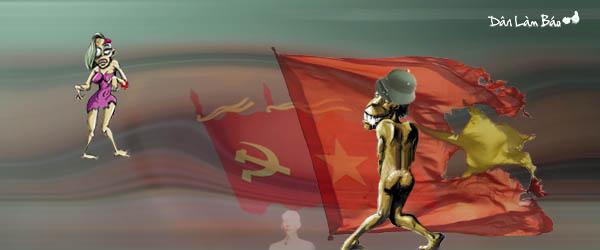 không - 42 tháng Tư và cuộc chiến không bom đạn Condicongsan3-danlambao