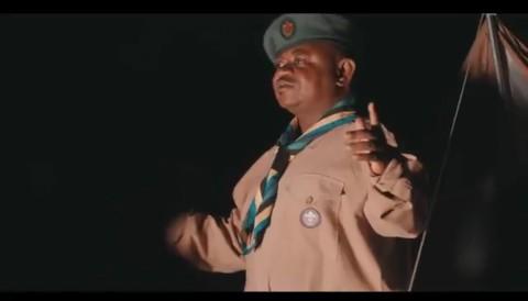 Ngombozichezaly.blogspot.com