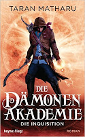 https://www.amazon.de/D%C3%A4monenakademie-Die-Inquisition-Roman-Band/dp/3453269934/ref=sr_1_1?ie=UTF8&qid=1482259912&sr=8-1&keywords=d%C3%A4monenakademie+2