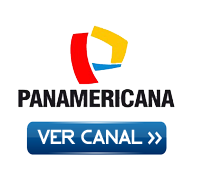 http://adf.ly/5670568/panamericana