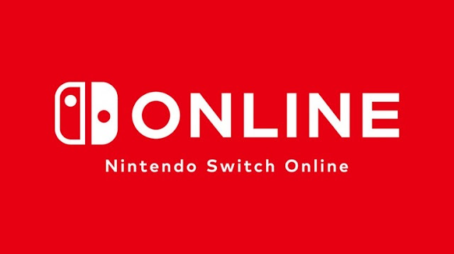 نينتندو تؤكد أن خدمة Nintendo Switch Online تحتفظ بالعديد من المفاجأة ستقدم للجمهور لاحقا