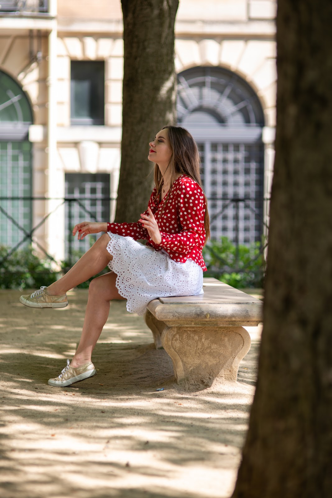 blog mode place dauphine