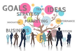 20 Bisnis Rumahan Modal Kecil yang Bisa Menambah Penghasilan