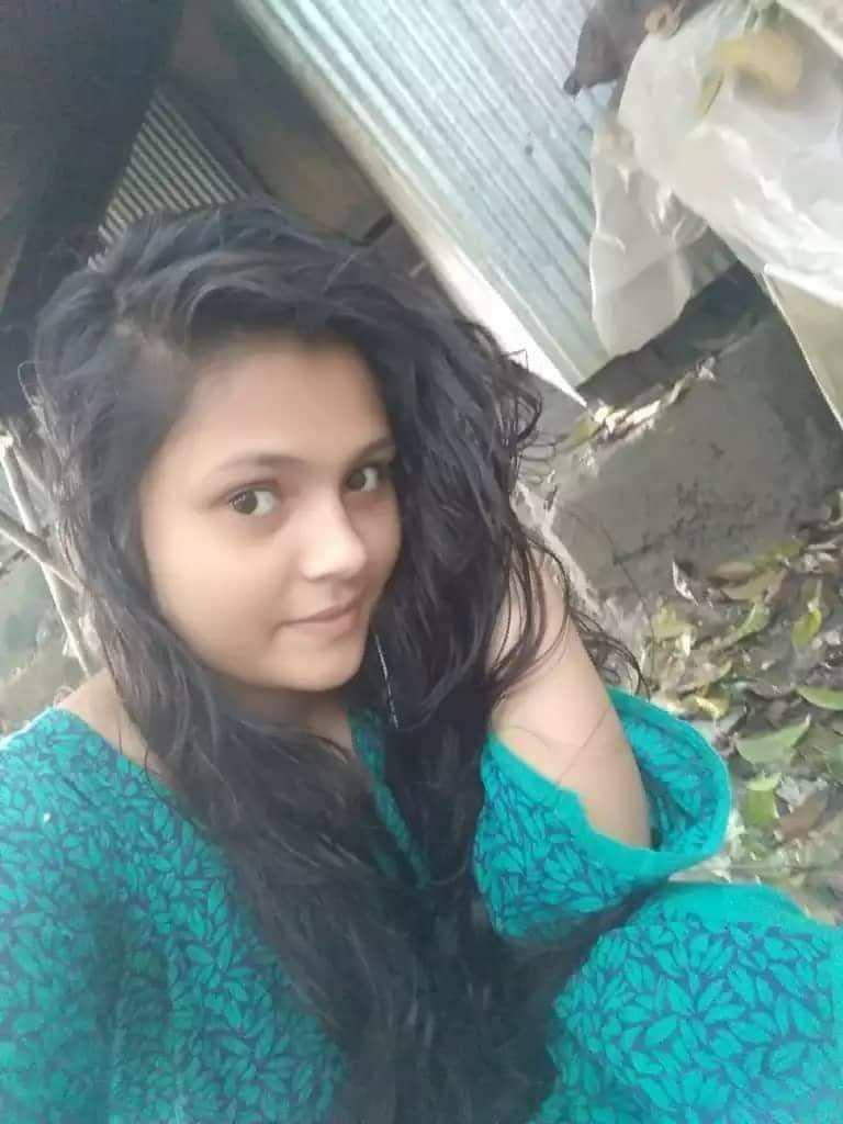 indian nude village girls sex
