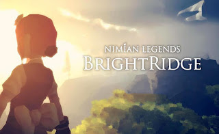 Nimian Legends Brightridge V7.0 MOD Apk + Data OBB
