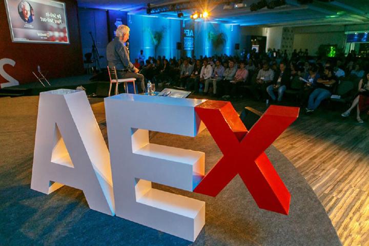 Agile Experience 2017: maior experiência de trade marketing do país chega à terceira edição em setembro