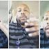 """الفيديو الصادم لجريمة القتل على """"فيسبوك مباشر"""""""