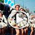 En vivo Entrada de Urkupiña 2016