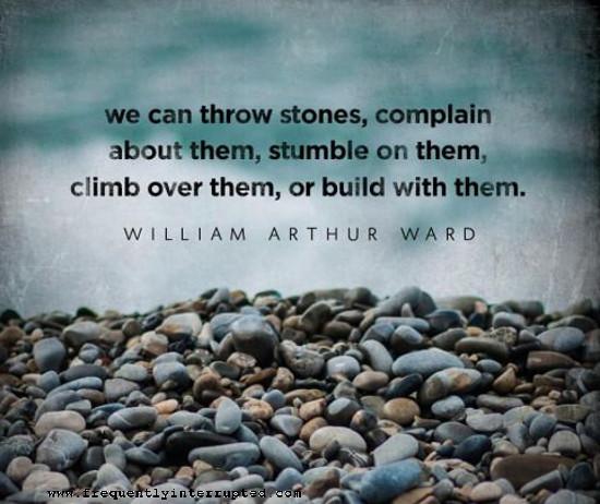 ward_stones.jpg