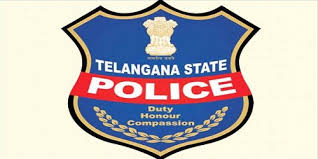 Telangana Police Recruitment 2015-16