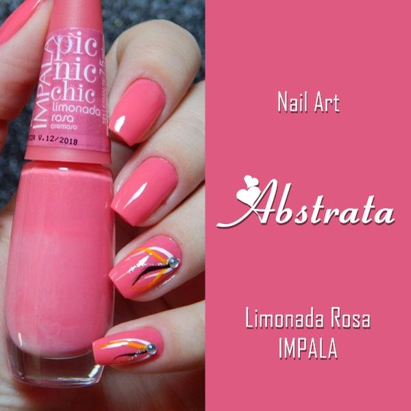 nail-art-abstrata