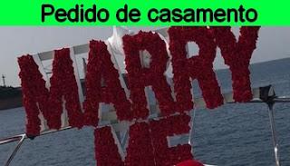 http://geraligado.blog.br/2017/05/melhor-pedido-de-casamento-de-todos.html