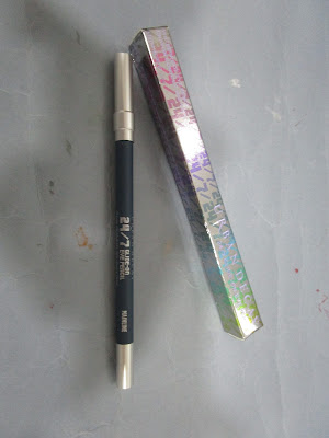 "Imagen 24/7 Glide-On Eye Pencil de Urban Decay tono ""Mainline"""