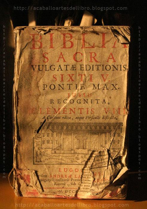 20522232a persseguido pela sua fé, achou importante os cristãos terem um livro  sagrado, que contasse a istória de por quem eles estavam sendo martirizados.