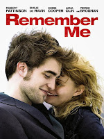 Remember Me 2010 Dual Audio [Hindi-English] 720p BluRay ESubs Download