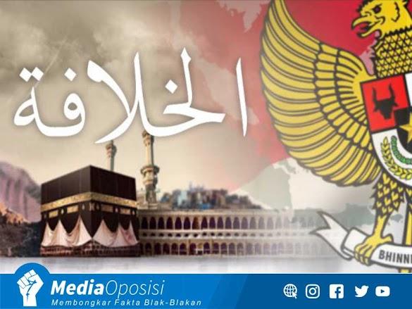 Penerapan Syariat Islam Ancam Kebhinekaan?