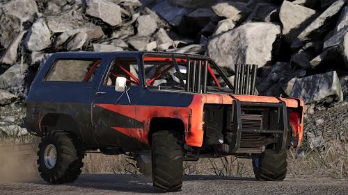 Wreckfest-CODEX-08.jpg
