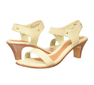 Top 5 sandals for women in 2019