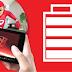 Tips Mempercepat Pengisian Baterai Andromax 4G LTE