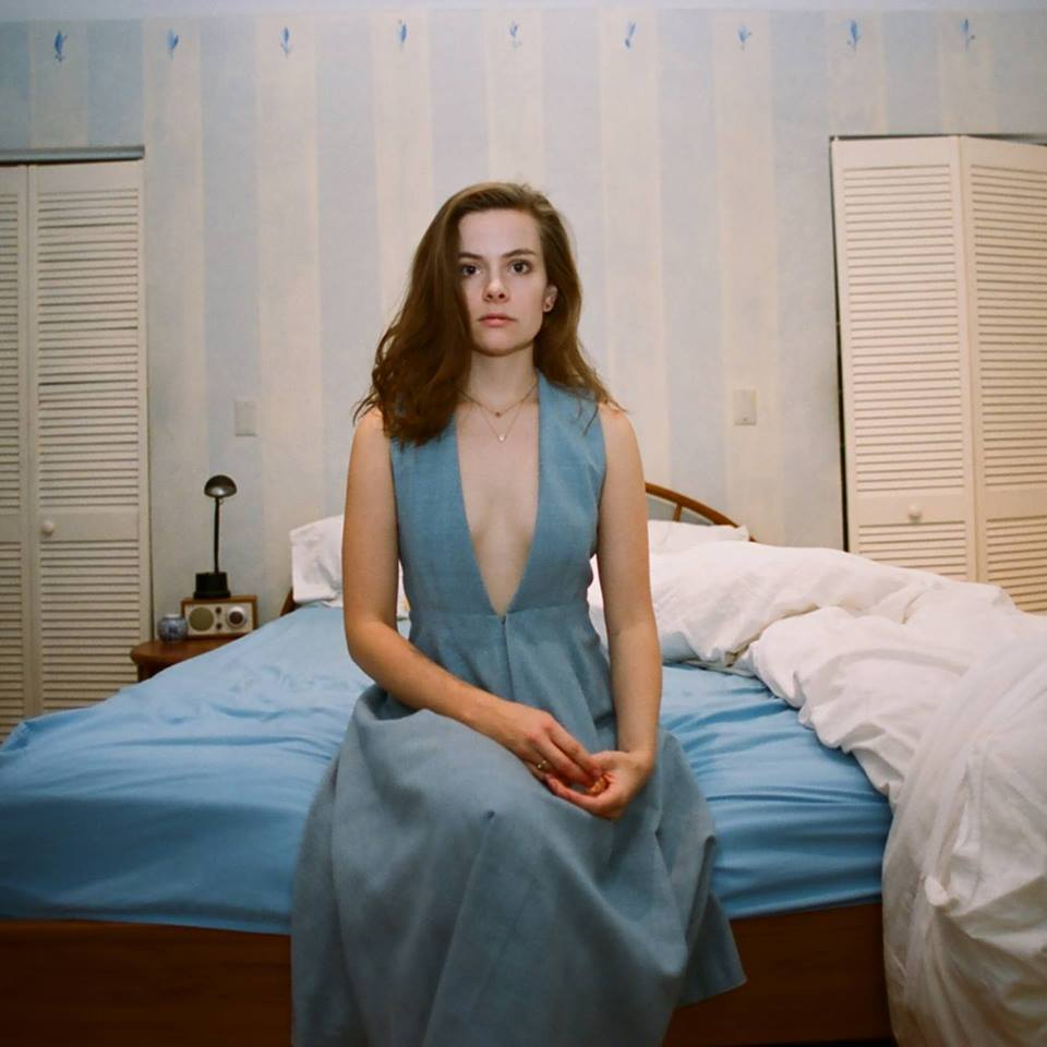 Pics Gillian Jacobs naked (49 photo), Tits, Is a cute, Twitter, cameltoe 2019