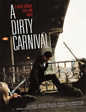 Biyeolhan Geori (A Dirty Carnival) (2006)