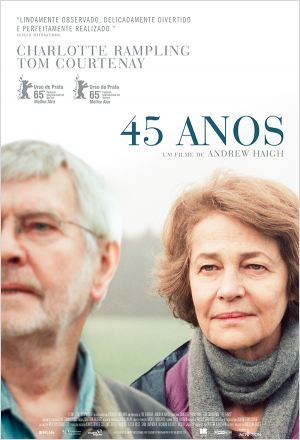 Download – 45 Anos (2015)