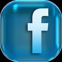 https://www.facebook.com/Kerstin-Arbogast-1105514546148028/
