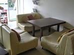 Harga Sofa Cafe Terbaru