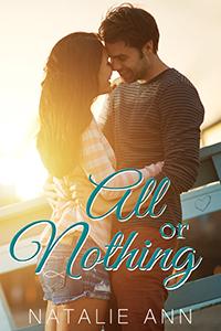https://www.amazon.com/All-Nothing-Book-1-ebook/dp/B010MOJ86A/