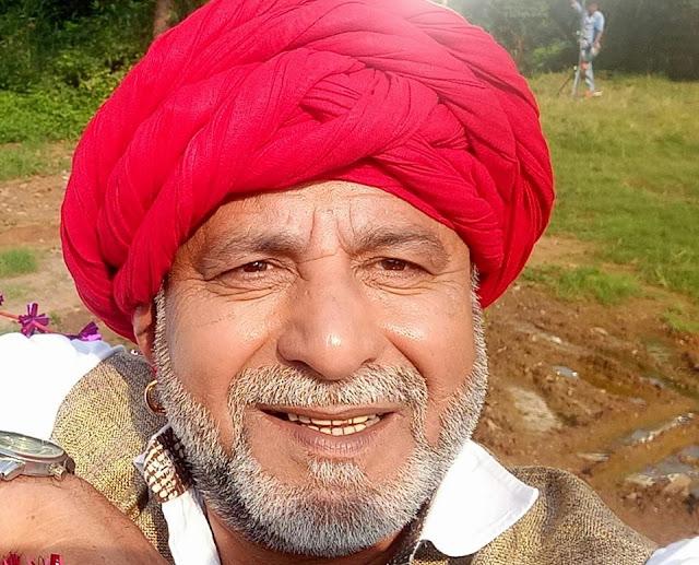 Anwar Fatehan