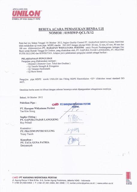 http://hdpeindonesia.blogspot.co.id/2014/01/sewa-mesin-butt-fusion-shd-1000630.html