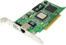 MARVELL YUKON 88E8001 PCI GIGABIT ETHERNET DRIVERS WINDOWS XP