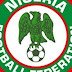 NFF ruined by Cabal?