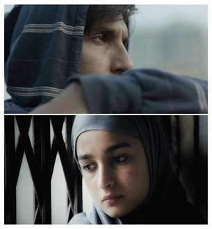 Gully Boy (2019) Film