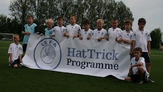 arbitros-futbol-programa-hattrick