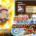 NARUTO: Ultimate Ninja Blazing - How To Level Up Fast and Awaken