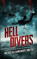 http://j9books.blogspot.ca/2017/04/nicholas-sansbury-smith-hell-divers.html