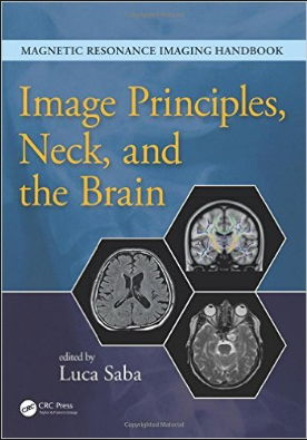 Image Principles, Neck, and the Brain 1st Edition (2016) [PDF]