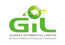 Gujarat Informatics Ltd. (GIL) Recruitment for District Project Manager Post 2017 1