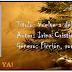 Vuelve a delirar conmigo - Irina Cristina Cretu
