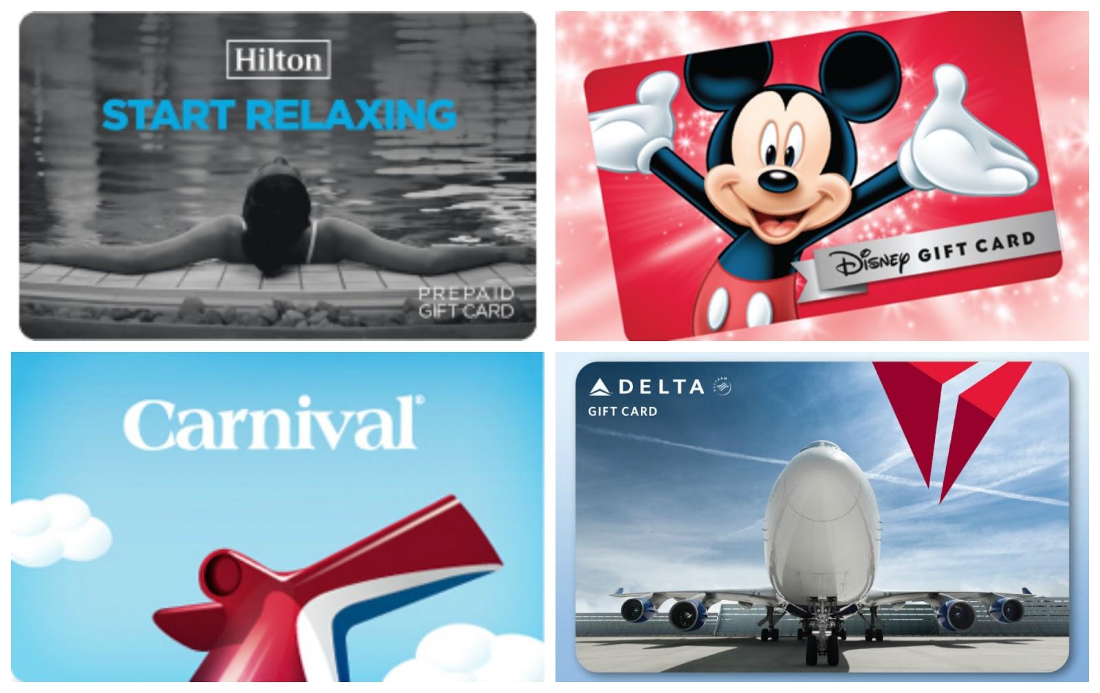 Carnival Cruise Gift Card Amazon Tumblr Youmailr Com