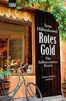 https://www.kiwi-verlag.de/buch/rotes-gold/978-3-462-04412-6/