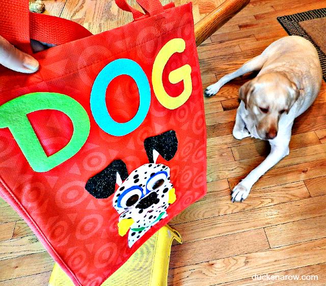 yellow lab, labrador retrievers, puppies, pets, crafts