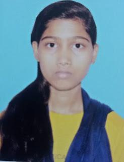 prabhuta-pradipt-matrik-result