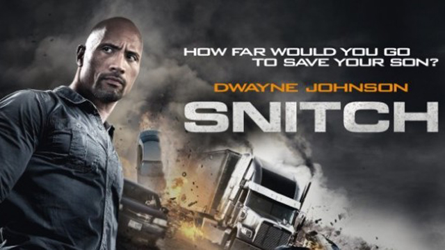 Streaming Watch Snitch Subtitle Indonesia  Download Film Snitch Terbaru Download Video Snitch Subtitle Indonesia