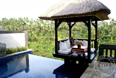 Viceroy Bali Ubud Review - Luxury Private Villa Honeymoon
