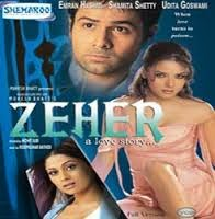 zeher new hindi movie download free