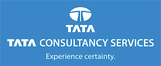 TCS Limited Exclusive Walkin Interview for Freshers 29th & 30th Sep 2016