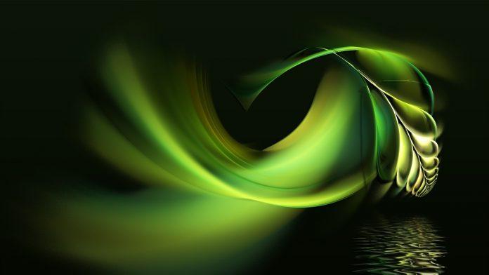 Nvidiux: Nvidia's GPU Overclock Tool for Linux (GUI