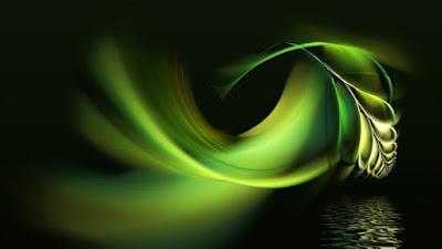 nvidia-overclock-696x392